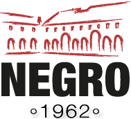Negro Casa e Servizi