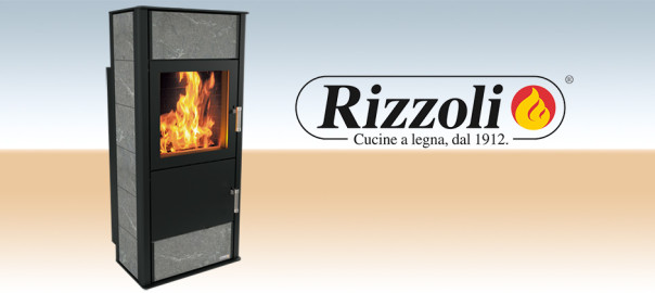 stufa-TE60-rizzoli