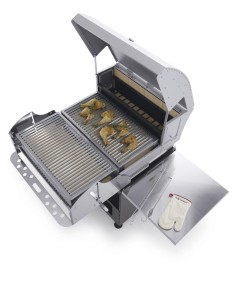 pizzagrill-grill_001